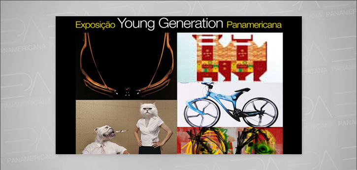 Young Generation