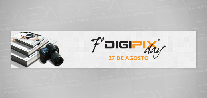 DIGIPIX DAY COM EDER CHIODETTO | 27.AGO.2013